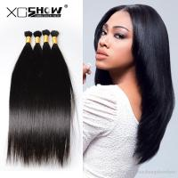 8a Braid Hair Peruvian Human Hair Bulk For Braids Cheap ...