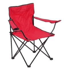 Lightweight Folding Chairs Hiking Retro Chair Stool Online Cheap Portable Outdoor