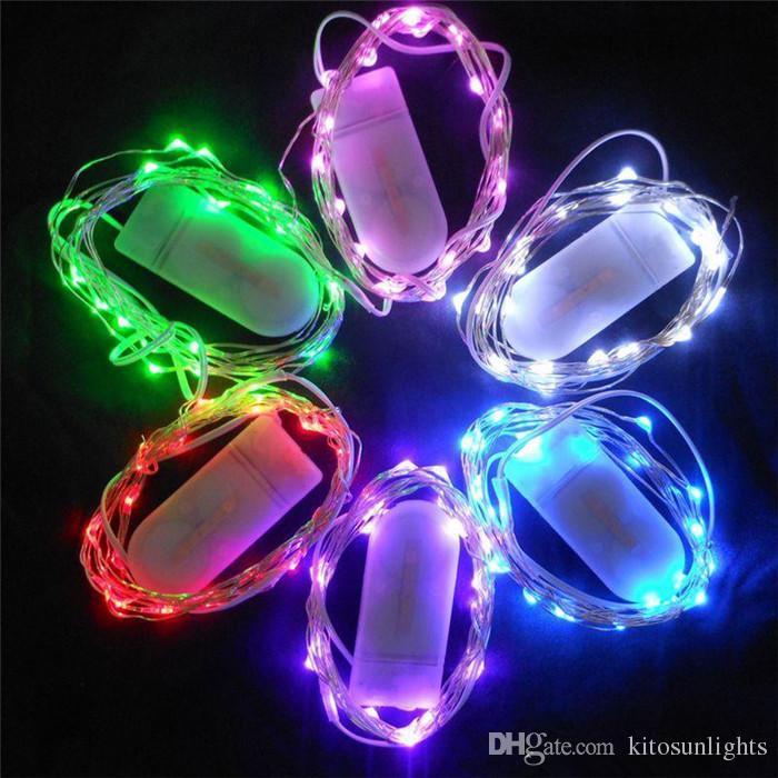 String Lights Lantern Outdoor Discount