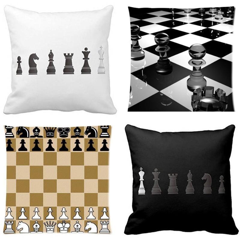 wholesale pillow case luxury