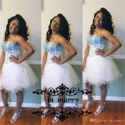 30 8th Grade Graduation Hairstyles For Black Girls Hairstyles