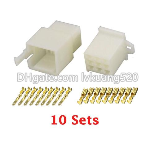 small resolution of  kits 2 8 9 pin way dj7091a 2 8 11 21 electrical wire connectors plug male and female automobile connector canada 2019 from lvkuang520 cad 7 22 dhgate