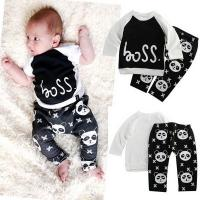Pictures Of Cute Baby Boy Clothes - impremedia.net