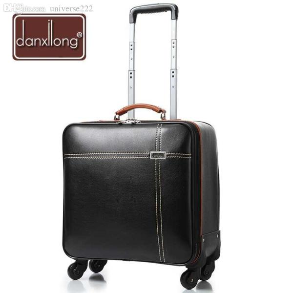 Suitcase Online - Mc Luggage