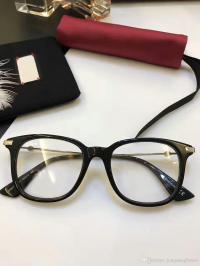 2018 Brand Designer Prescription Glasses Frames G0110 Men ...