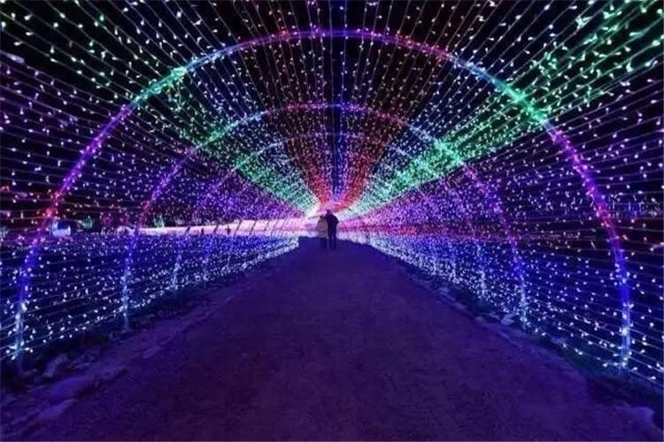 Christmas Laser Projector Lead Led Light Cree Lead Light