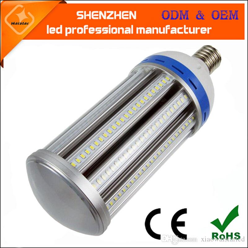 Led Grow Lights Cheapest Price
