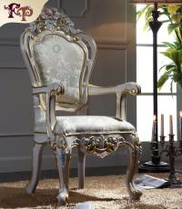 Italian Classic Furniture-classic Living Room Furniture ...