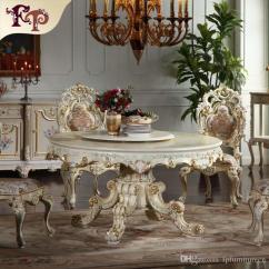 Italian Style Living Room Furniture Veranda Magazine Rooms European Antique Dining Hand Carved Set Cheap Brand Best Corners Guards