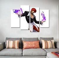 Japanese Wall Art - talentneeds.com