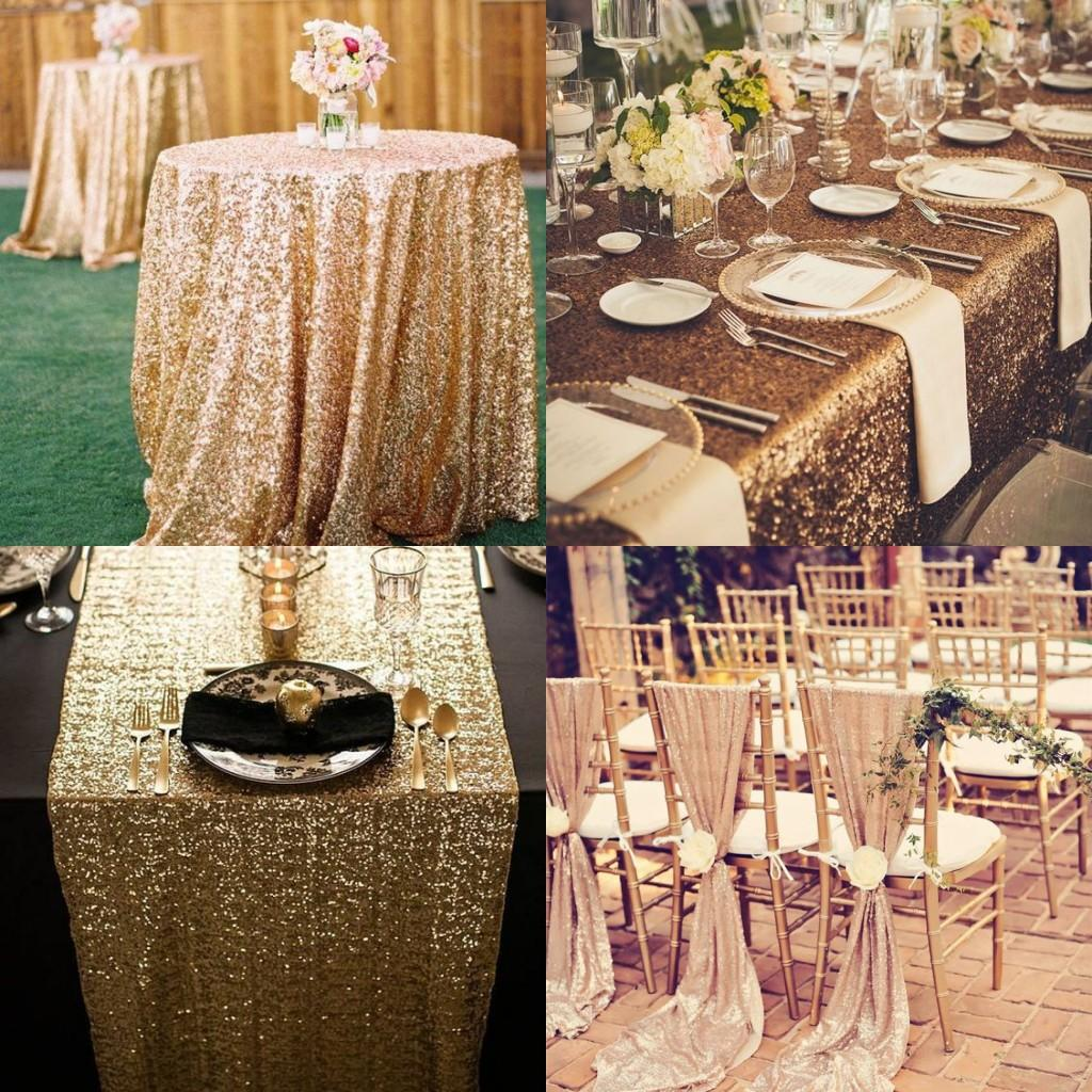 chair accessories for weddings artist chairs studio custom made sequined wedding tables and
