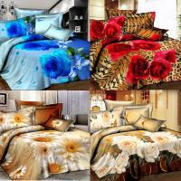 3d Bedding Sets Butterfly Marilyn Monroe Leopard Rose ...