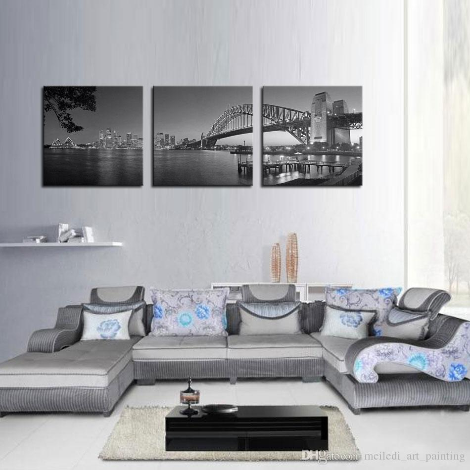 canvas print best wall