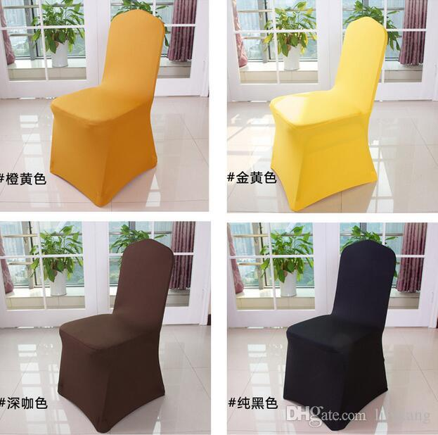 universal wedding chair covers walgreens transport lightweight hotel sofa spandex chairs flat banquet cover home use cheap for rent