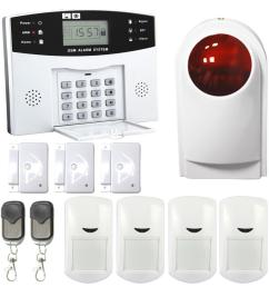 safearmed gsm security alarm wireless smart security gsm alarm wireless security alarm system harbor freight [ 1100 x 1100 Pixel ]