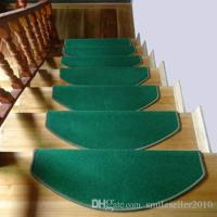 Good Quality Stair Treads Tappeti Slip Resistant ...
