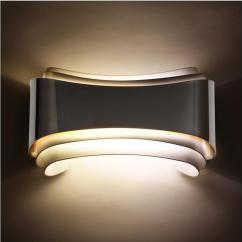 Wall Lamps Living Room Set Design 2019 Modern 5w Led Lights Foyer Bed Dining Lamp Bathroom Bedside Light Indoor Mounted From Chricy 34 18 Dhgate
