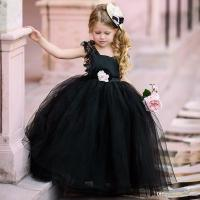 Black Dresses For Girls Photo Album - Best Fashion Trends ...