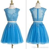 Dress For Teenage Girls Cocktail Dresses | www.pixshark ...