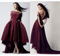 Maroon Dress | www.pixshark.com - Images Galleries With A ...