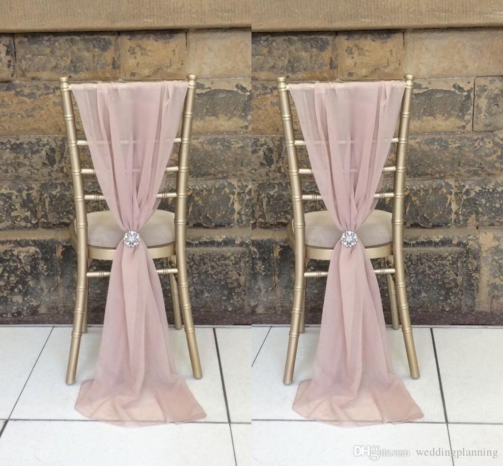 rental chair covers and sashes hot pink chairs 2018 enable destop garden formal wedding cover back