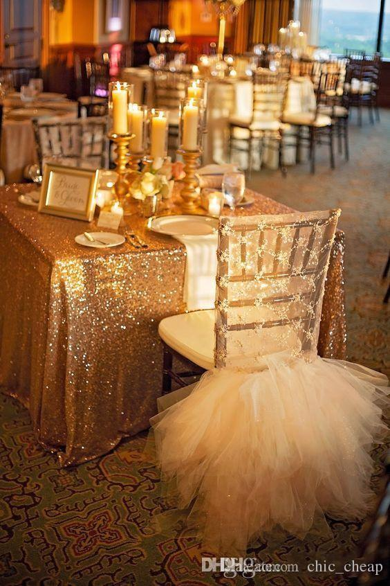 chair covers vintage standing desk office 2019 in stock 2017 ivory lace tulle romantic sashes beautiful fashion wedding decorations 03 from chic cheap 6 54 dhgate com