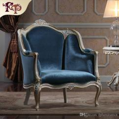 Classic Sofa Cheap Sofas In Houston Tx 2019 Antique Living Room Furniture European Set With Gold Leaf Gilding Italian Luxury From Fpfurniturecn 1065 33 Dhgate