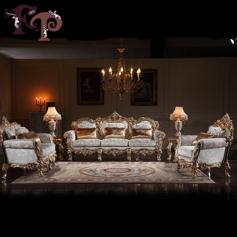 italian classic furniture living room shabby chic rooms 2019 high end style solid wood hand carved made in china from fpfurniturecn 3410 06 dhgate com