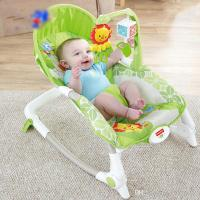 Baby Bouncer Swing | www.pixshark.com - Images Galleries ...