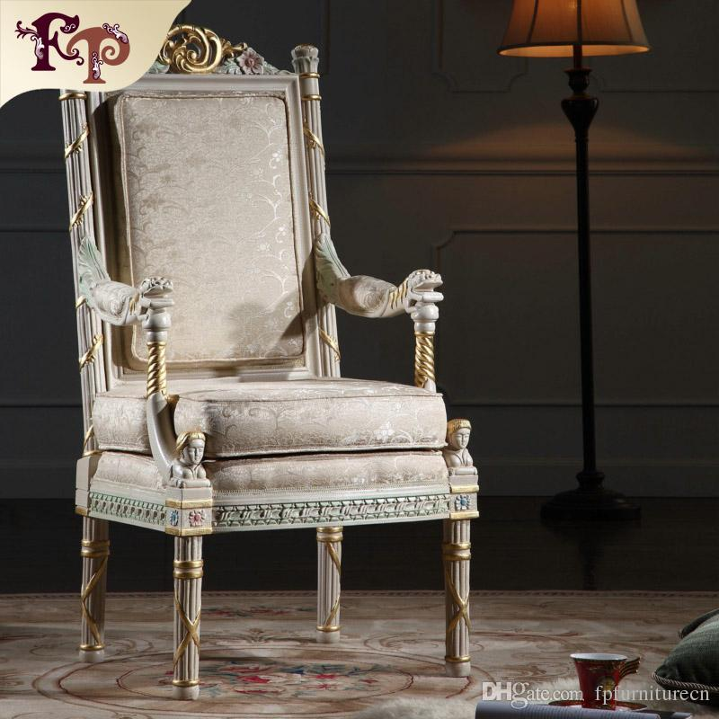 french provincial living rooms red yellow and turquoise room 2019 furniture classic royal style manufacturer armchair from fpfurniturecn