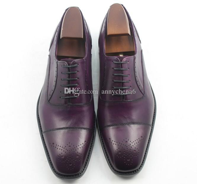 dress shoes oxfords shoes