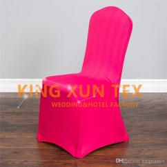 Spandex Chair Covers For Sale Cheap Stacking Dining Chairs Hot Lycra Cover Factory Price Wedding Event Decoratopn Fast To Door Shipping Buy Rent From
