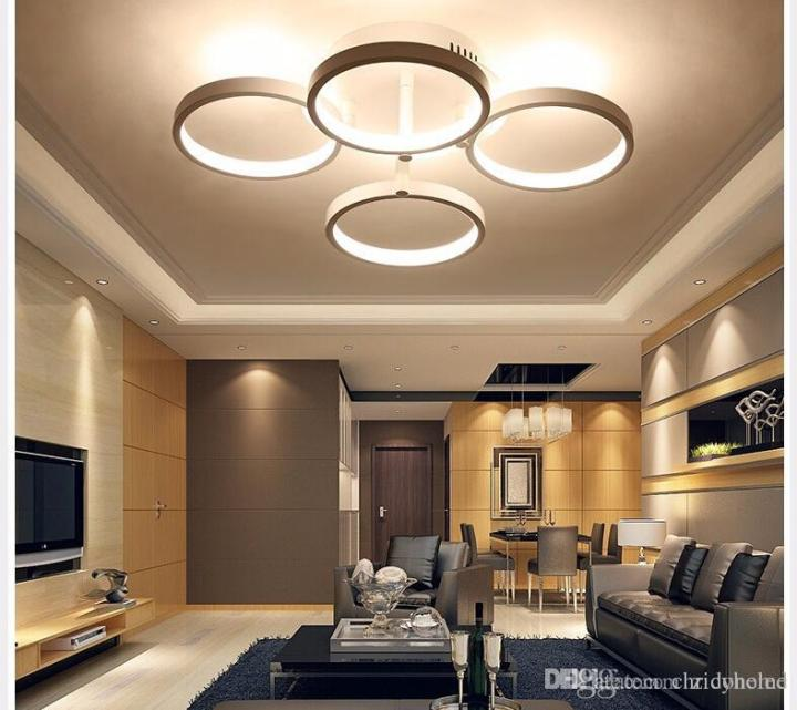 Led ceiling living room lights Best led light bulbs for living room