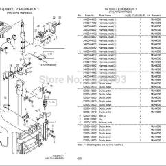 Hyster Forklift Wiring Diagram Cat5e Nyk Nichiyu 2012 Spare Parts Catalog Motorcycle Diagnostic Tools Network Diagnosis Tool ...