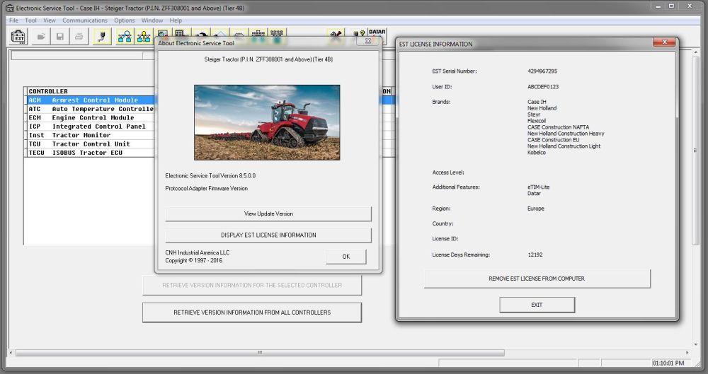 medium resolution of 100 isuzu diagnostic service system idss isuzu
