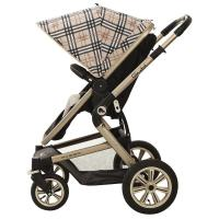 Gubi Quality Luxury Baby Stroller Infant Trolleys Buggy ...