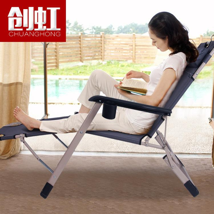 folding chair bed flexible love material 2014 square portable beach outdoor office nap online with 624 99 piece on jack 1678 s store dhgate com