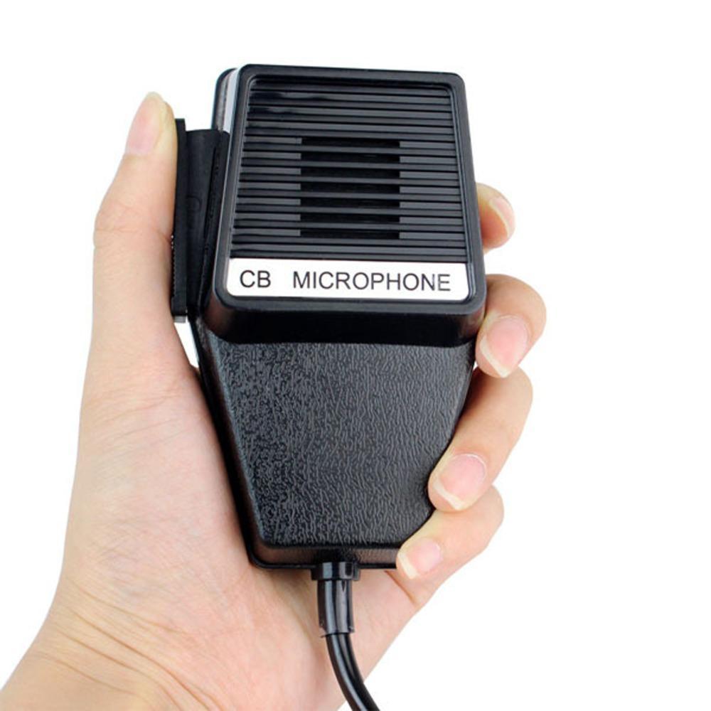 Midland Microphone Wiring Diagram