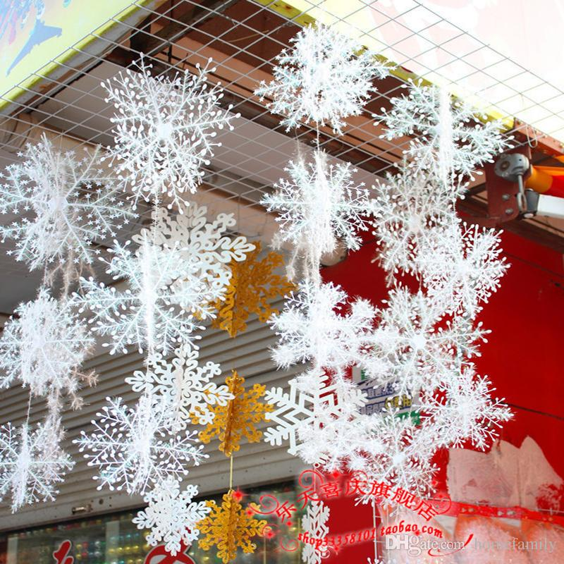 Large Christmas Ornaments To Hang From Ceiling ...