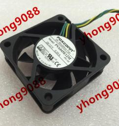 2019 for foxconn pva045e12m p01 ae dc 12v 0 20a 4 wire 4 pin connector 40mm 45x45x15mm server square fan from yangliang9088 26 89 dhgate com [ 3264 x 2448 Pixel ]