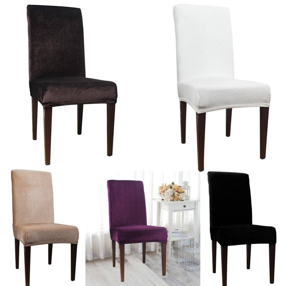 chair covers for purchase and linens john r universal polyester stretch cover spandex elastic jacquard banquet home wedding decoration textiles affordable