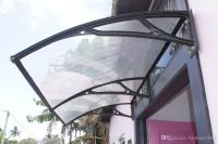DS100200-A,100x200CM.New Design Window Awning,Popular In ...
