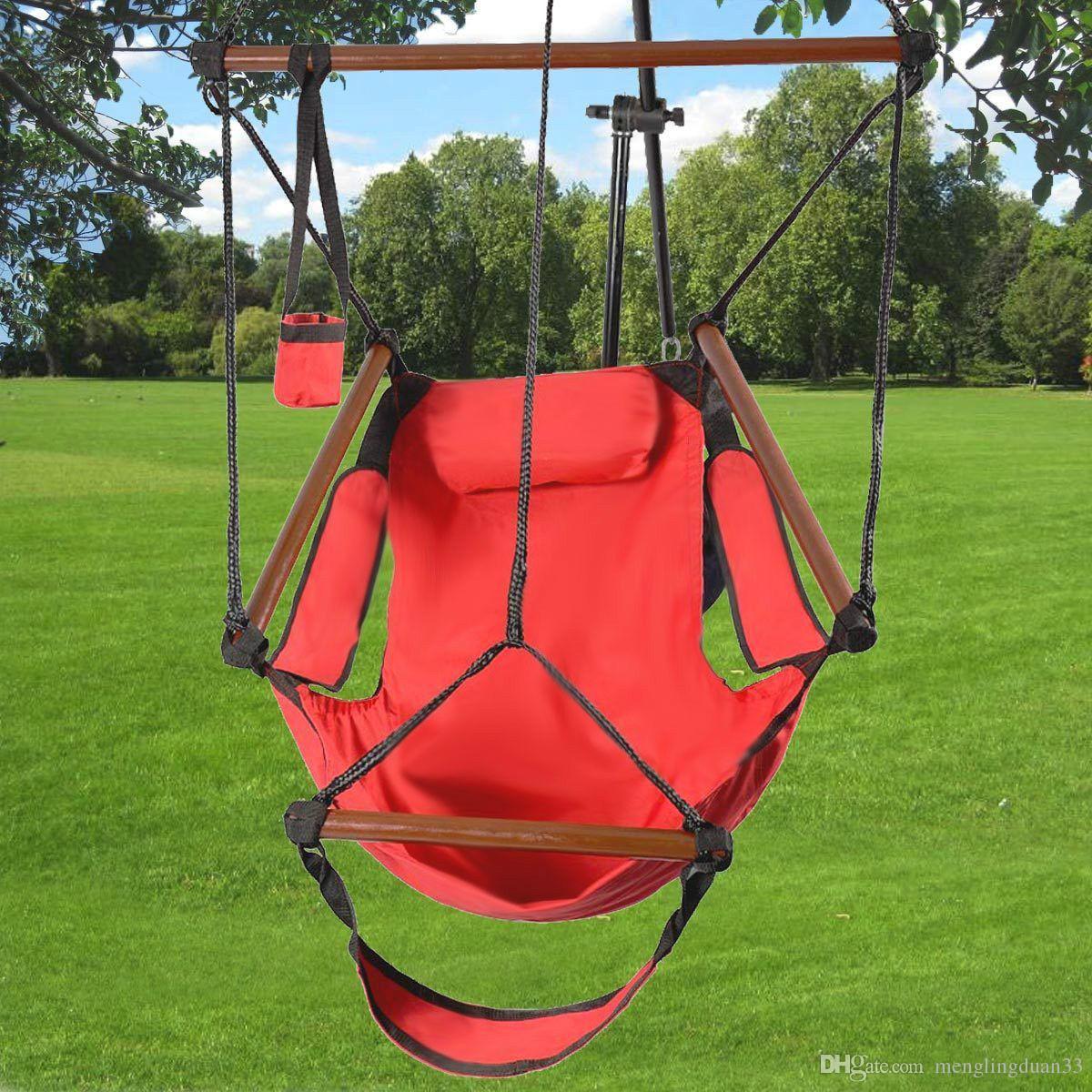 indoor hammock chair royal princess 2017 outdoor hanging air deluxe swing