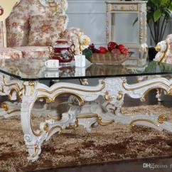 French Provincial Living Rooms Room Color Ideas Uk 2019 Furniture Royalty Classic Coffee Table Italian From Fpfurniturecn 1721 49 Dhgate Com