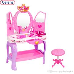 Baby Girl Chair Rentals For Weddings Beiens Brand Toys Children Kids S Cute Lovely Toy Fashion Cheap Handmade Best Male Sex Girls