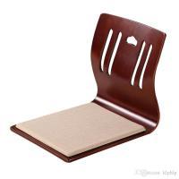 2018 Japanese Tatami Chair Restaurant Floor Furniture ...