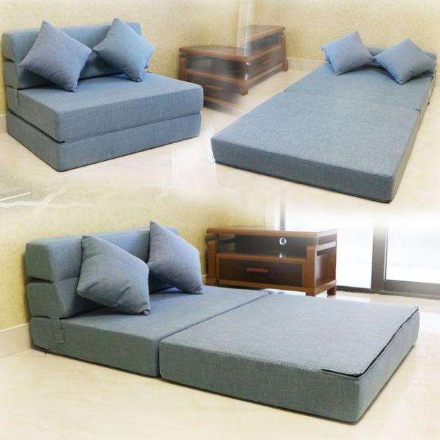 Tri Fold Sofa Bed Www Gradschoolfairs Com