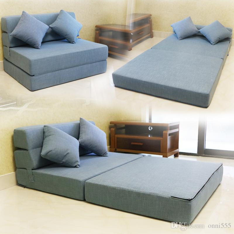 Sofa Bed Folding Mattress Www Energywarden Net