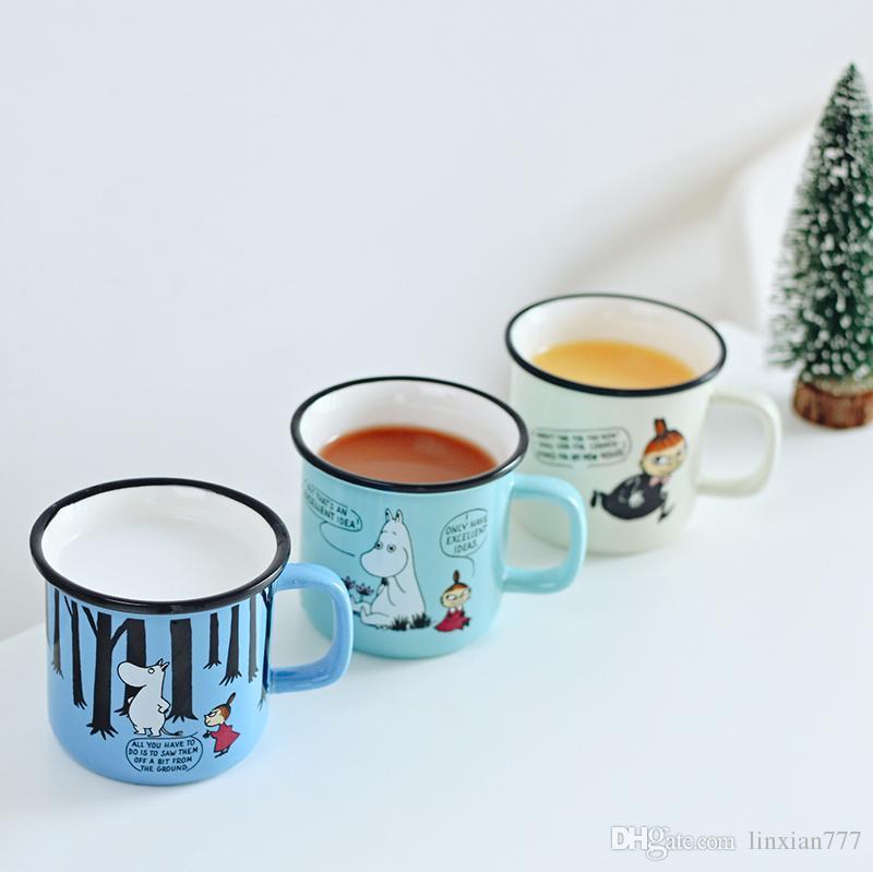 Cute Cups Mugs