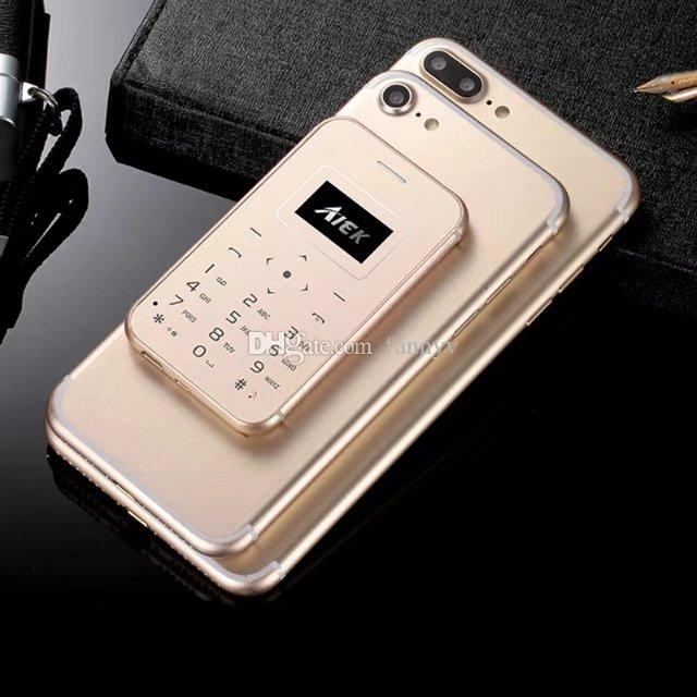 Best Secure Cell Phone